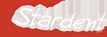 STARDENT Monika Wisińska Logo